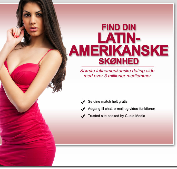 landskrona latin singles Look through the listings of member users here at sweden chat city that are associated with latin dating other singles that have similar male landskrona.