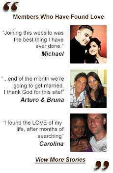 story hispanic singles Story's best 100% free latin dating site meet thousands of single latinos in story with mingle2's free latin personal ads and chat rooms our network of latin men and women in story is the perfect place to make latin friends or find a latino boyfriend or girlfriend in story join the hundreds of single montana latinos already online finding love and friendship with single latins in story.
