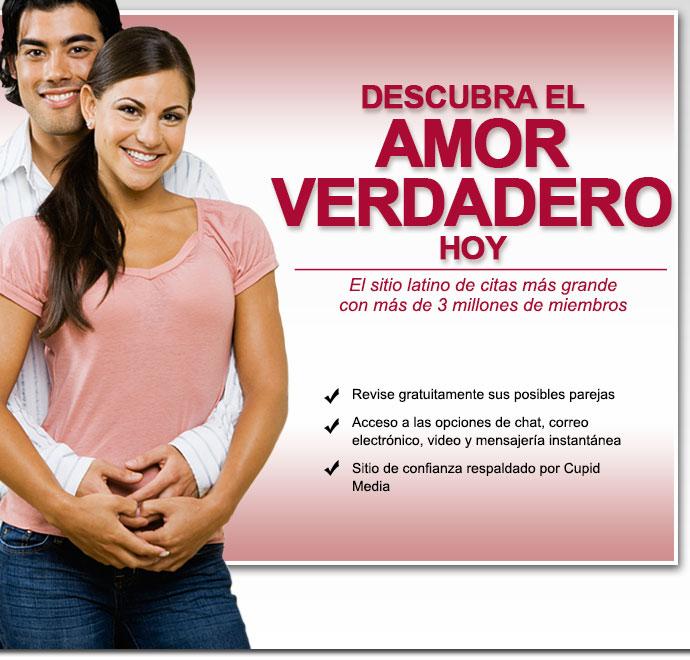 latinamericancupid español gratis