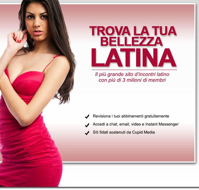 latinamericancupid espanol logon