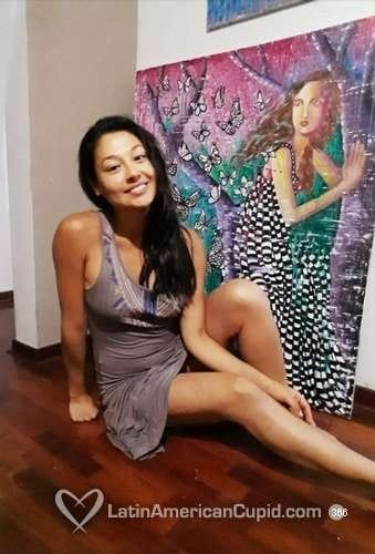 trujillo latin singles Meet hundreds of single latin women like jenny garcia trujillo from neiva in colombia who's looking for a relationship with a man latino singles photo galleries.