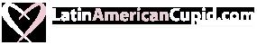 LatinAmericanCupid.com Dating und Singles