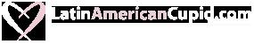 LatinAmericanCupid.comデートとシンガル