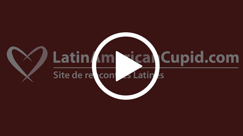 Site de rencontre latino gratuit