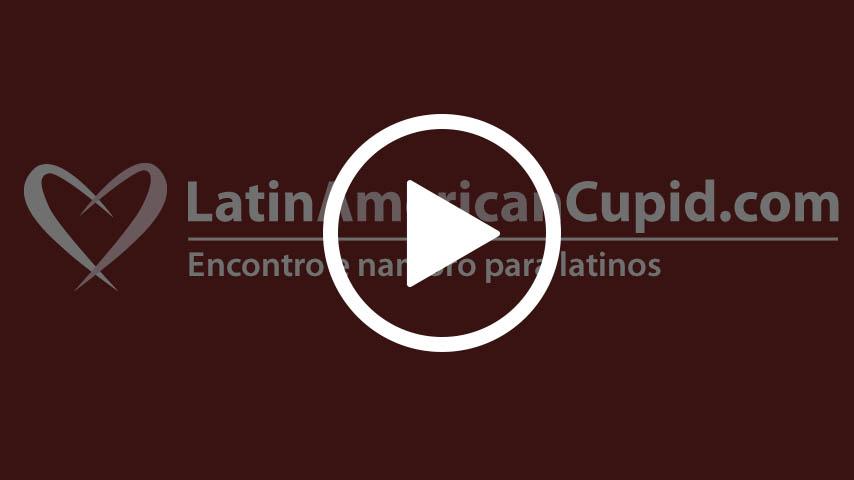 Relacionamentos E Solteiros No LatinAmericanCupid.com