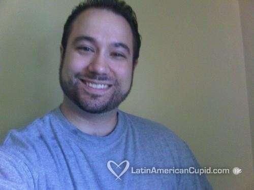 Randění s latinou jako běloch