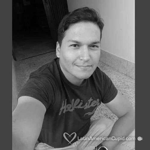 online társkereső oldalak ecuador leszbikus társkereső seattle