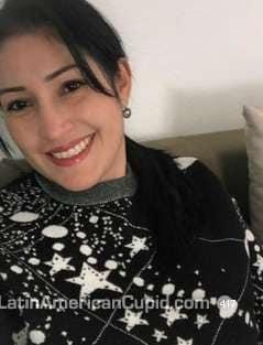 www latinamericancupid com br