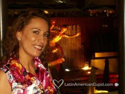 Dating und Heiratstradition in ecuador wishaw press dating