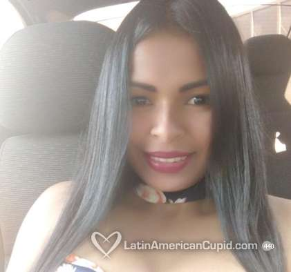 barinas latino personals Latinopeoplemeetcom is the online dating community dedicated to singles that identify themselves as latino, hispanic, chicano, spanish and more.
