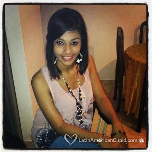 los teques latin singles Mature easy going professional who enjoys being in the company of those i care  about i like to be playful and silly at times life is too precious to be uptight.
