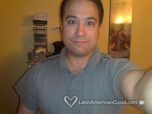 hombres solteros latin american cupid