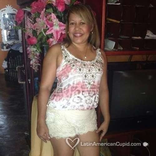 cucuta single girls List of single girls from colombia looking for dating  beautiful girls from  colombia are waiting for you  dating in: cúcuta, norte de santander, colombia.