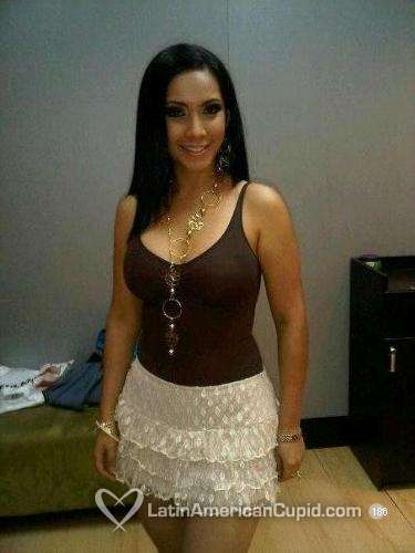 guayaquil single christian girls Guayaquil's best 100% free online dating site meet loads of available single women in guayaquil with mingle2's guayaquil dating services find a girlfriend or lover in guayaquil, or just have fun flirting online with guayaquil single girls.